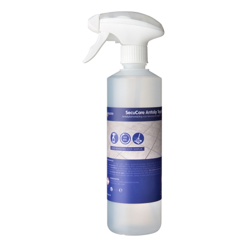 Secucare Anti slip spray 100ml