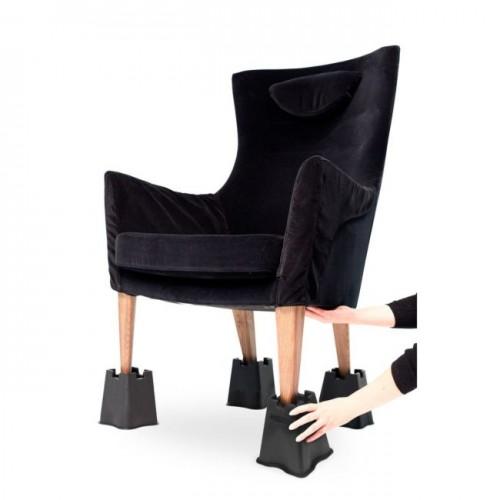 Vitility meubelverhoger