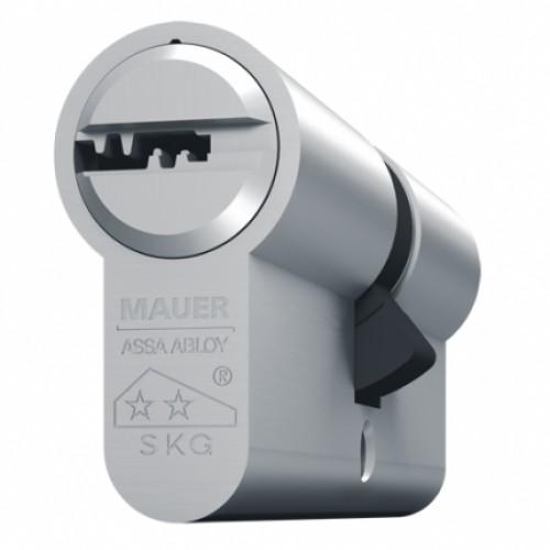 Mauer Elite 1 FP2 cilinder 5 stuks