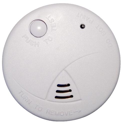 Profi-Line FIT- optische rookmelder ASD-5