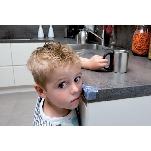 Secucare Junior Veiligheids Kit NL