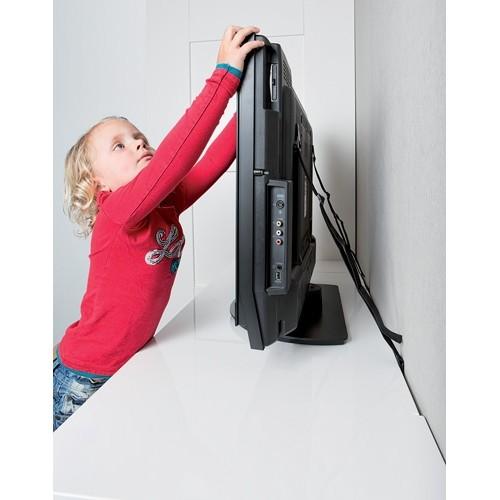 Secucare Junior Tv-veiligheidsband